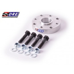 Spacer for Suzuki drive...