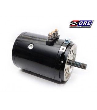 Silnik OX do wyciągarek 12V