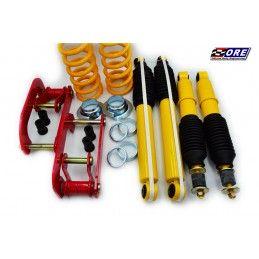 Lift Kit 2'' for Toyota...