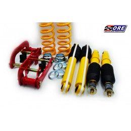 Lift Kit 2'' for Ford...