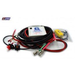 Turbo Controler 2 - 12/24V