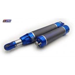 ORI Strut STX-14-IR
