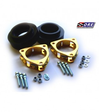 Lift kit 4cm for Toyota RAV4 I