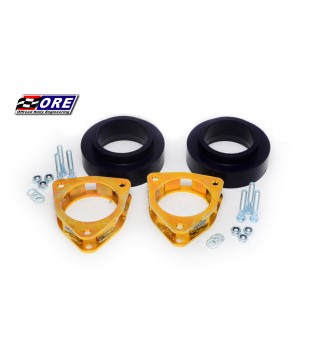 Lift kit 4cm for Toyota...