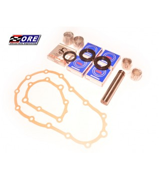 Repair Kit for Suzuki...