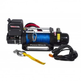 Winch Powerwinch Panther...