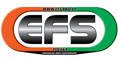 EFS4WD